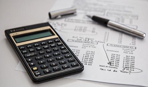 累進課税 勘違い