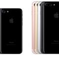 iphone7値段