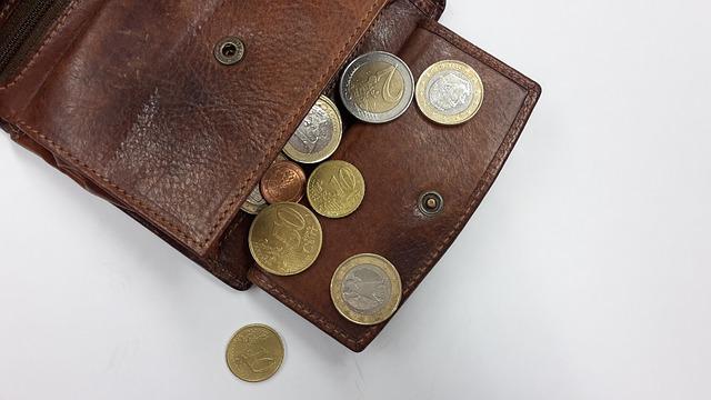 「共済年金と厚生年金が一元化」って結局どういうこと?