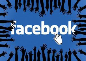 フェイスブックがマーケットプレースを開始