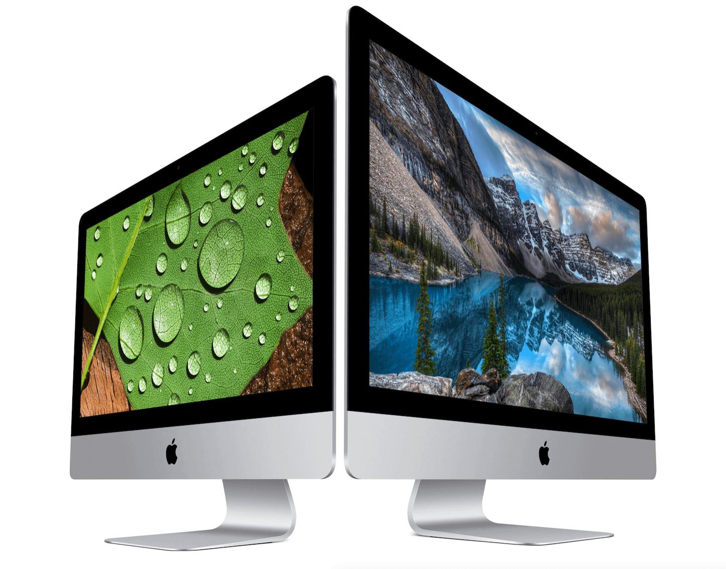 mac値下げ