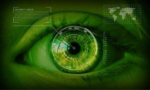 SWCアクセス解析をワードプレスに導入