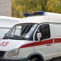 救急車の有料化