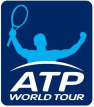 ATPワールドツアーファイナル2016
