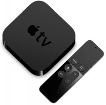 Apple tv 評価