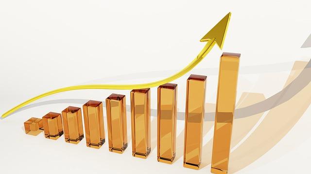 経済成長し続ける理由