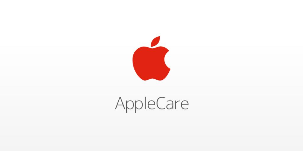 アップルケアは引き継ぐことができるのか