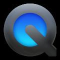 QuickTime Playerを使ってのデスクトップ上の録画方法
