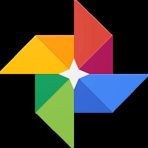 GoogleフォトがMacの写真アプリに対応