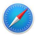 SafariのAdobe Flash Playerの有効化方法