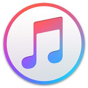 【iTunes】購入した曲を再ダウンロード