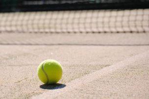 【全仏オープンテニス2017】観るならWOWOWに契約!