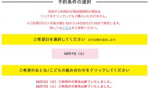JR西日本30周年記念_乗り放題きっぷ