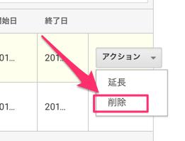 Evernote google アナリティクス