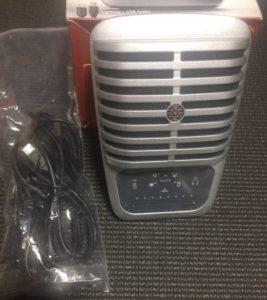 Shure MV51 購入