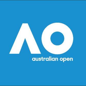 2018年全豪オープンテニスを視聴するには?WOWOWに契約や!