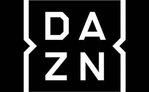 スポナビライブが年内に終了、DAZNでテニスが見れるようになるのか?