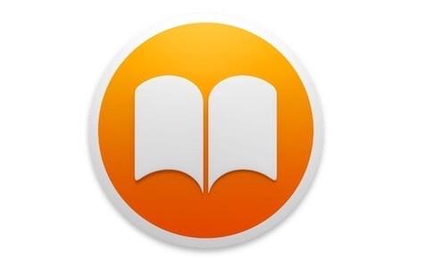 削除しても消えないiBooksの本を見えなくする方法(Mac)
