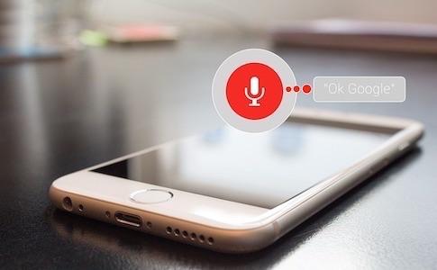【Apple vs Google】音声入力が便利すぎるのでまとめてみた