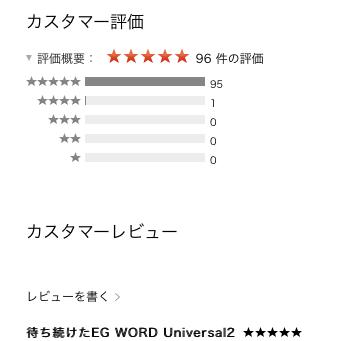 egword Universal 2