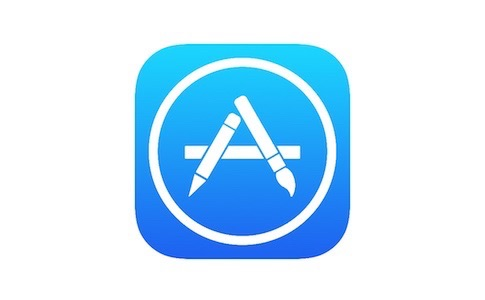 Mac付属のアプリを再インストールするためには?削除した時の対処法