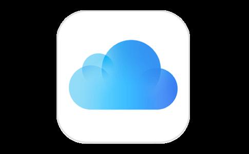 iCloudフォトライブラリとマイフォトストリームの違いとiCloud写真共有について調べてみた