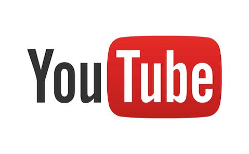 YouTubeの『再生履歴を削除し、今後履歴を残さない』方法