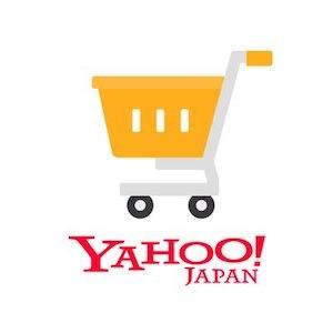 Yahoo!ショッピング ポイント
