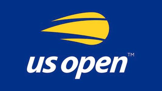 全米オープン2018 ジョコビッチ 優勝