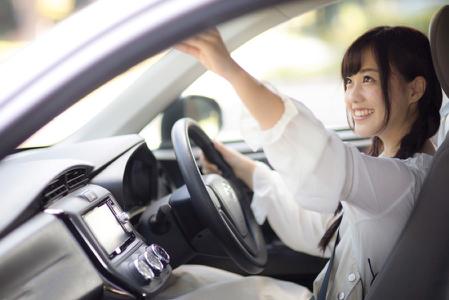 自動車 貸し借り 保険
