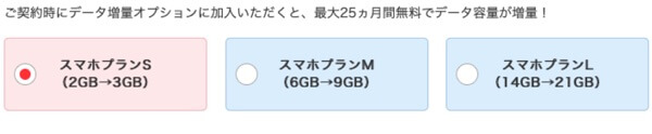 iPhoneSE 安い