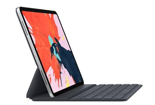 Smart Keyboard Folio