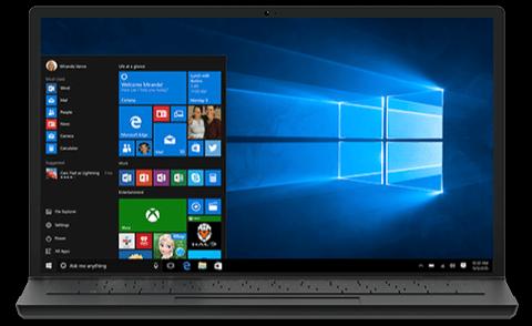 Windows10 ゲームモード