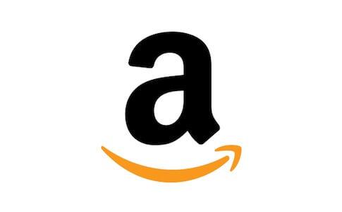 Amazonギフト券 詐欺 対策