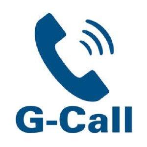 G-call 電話代 安くなる