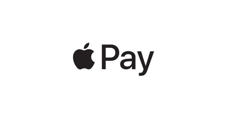 Apple Pay iTunesカード