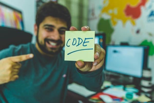 転職 プログラミング スクール