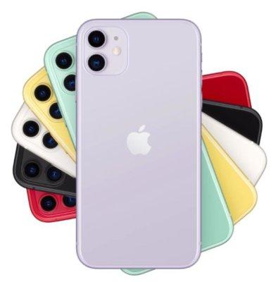 iPhone 11・11 Pro・11 Pro Maxを比較【iPhone SE ユーザーが思うこと】