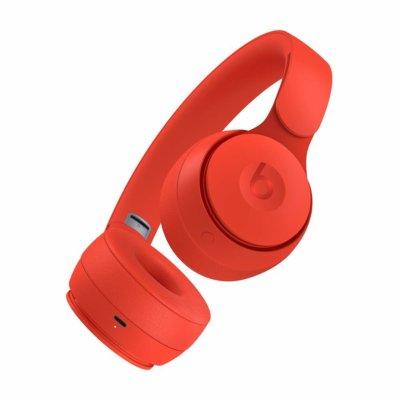Beats Studio3 WirelessとSolo Proの違い【比較】