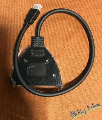 GANA 4Kx2K HDMI分配器レビュー