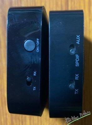 TT-BA09 ProレビューTT-BA09 ProレビューTT-BA09 Proレビュー